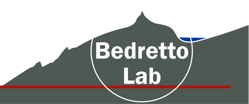 Join the Inauguration of the Bedretto Underground Laboratory for Geoenergies on 18 May 2019!