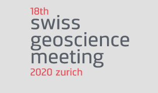 Abstract submission is open for Swiss Geoscience Meeting