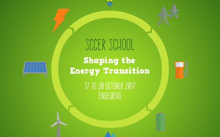 SCCER-School_ShapingEnergyTransition_2017
